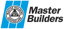 MBuilders-CMYK-logo